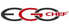 e-go chef logo