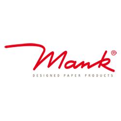 logo Mank