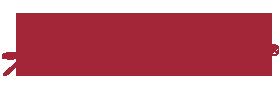 Amarena.sk Mobile Logo