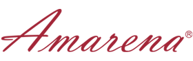Amarena.sk Logo