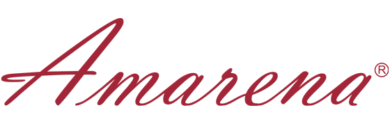 Amarena.sk Mobile Retina Logo