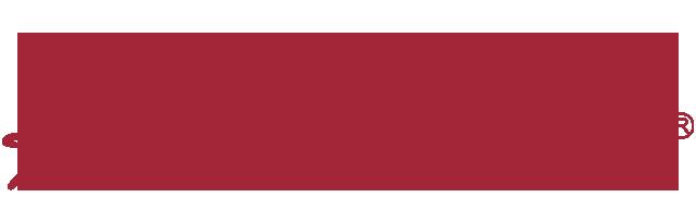 Amarena.sk Retina Logo