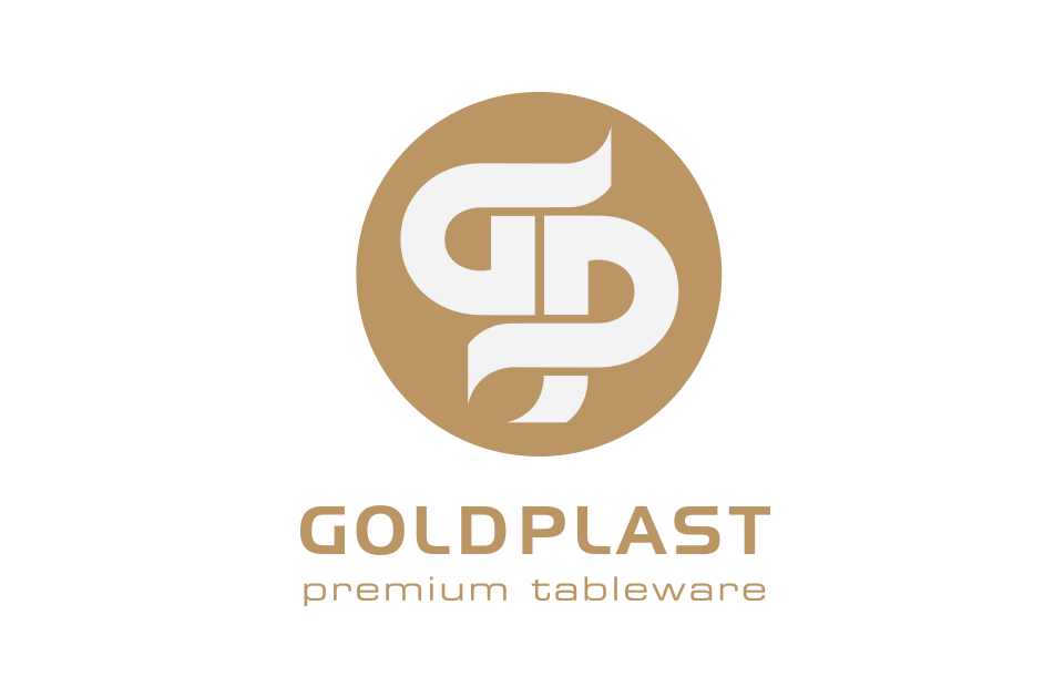 logo GoldPlast