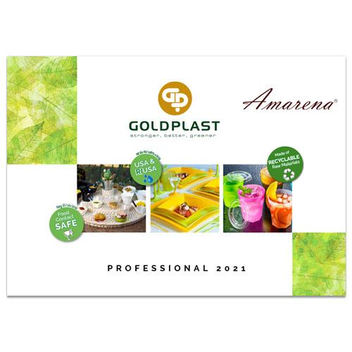 katalóg GoldPlast