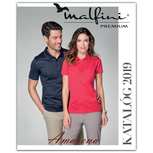 katalóg Malfini premium - Adler